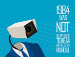 1984-was-not-supposed-to-be-an