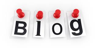 20 reasons to blog outside your website