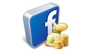 6 ways to make money for law firm on facebook