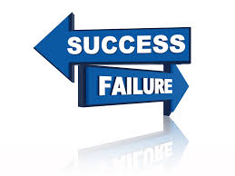 8 reasons why law firms fail