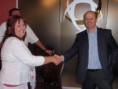 ABSA and LAW Compliance digital signature of bond 1