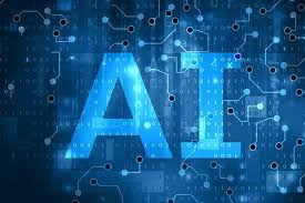 AI explained in law firms