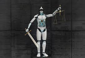 AI Lawyers