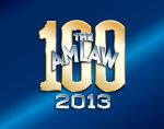AMLAW100