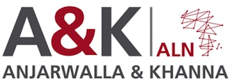 Anjarwalla & Khanna Law Firm