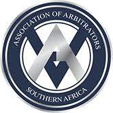 Association of Arbitrators (Southern Africa)