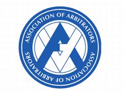Association of Arbitrators SA