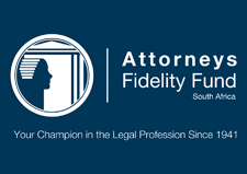 Attorneys Fidelity Fund of South Africa