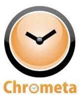 Automatically track your e-mail and smartphone time-Chrometa