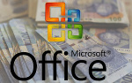 Buying Office for small law firm