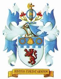 Cape Law Society