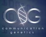 Communication genetics