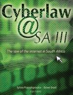 Cyber law sa 3