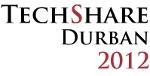Durban2012-small