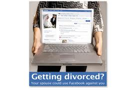 FB divorce