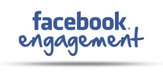 Facebook engagement for law firms