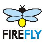 FireFly Logo 150x150
