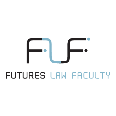Futures Law Faculty event