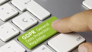 GDPR and the affect in South Africa