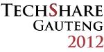 Gauteng2012-small