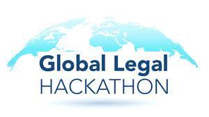 Global Legal Hackathon Johannesburg