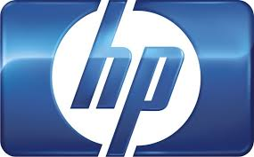 HP looking to acquire Samsung printer business