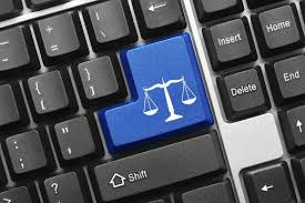How lawyers can embrace technology