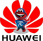 Huawei partners with Rapid Response