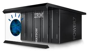 IBM Watson for Law firms