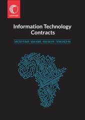 Information Technology Contracts