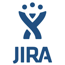 Jira Core in the law firm