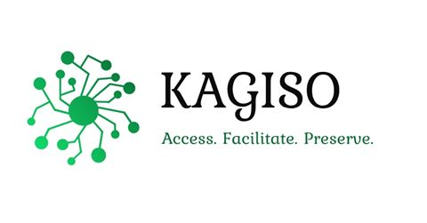 Kagiso is an online mediation platform, designed to provide a cost effect alternative to expensive and time consuming civil court actions which currently are the cause of large backlogs in South African courts.