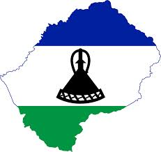 LSSA concerned about lesotho lawyers