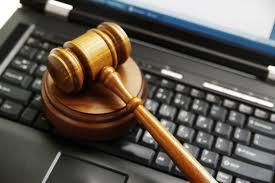 Lawyer365