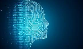 Legal Tech predictions 2019