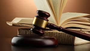 Legal Practice Council Formation