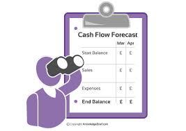 Legal billing rule 7 cash flow
