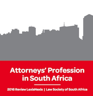 Attorney_Profession_Review_2016