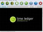 Lime ledger