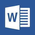 MS Word Download