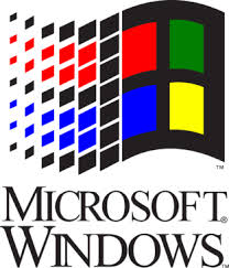 MS windows version 1 to 10