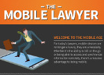 Mobile-Lawyer-Infographic