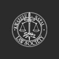 KwaZulu Natal Law Society