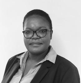 Ntombi Mphokane