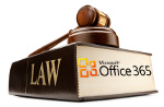 Office-365 for Lawyers
