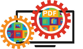 PDF in Law Firms