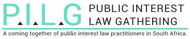 Public Interest Law Gathering