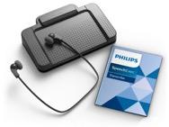 Philips LFH7177
