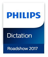 Philips Roadshow South Africa 2017
