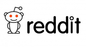 Using Reddit for law firm marketing